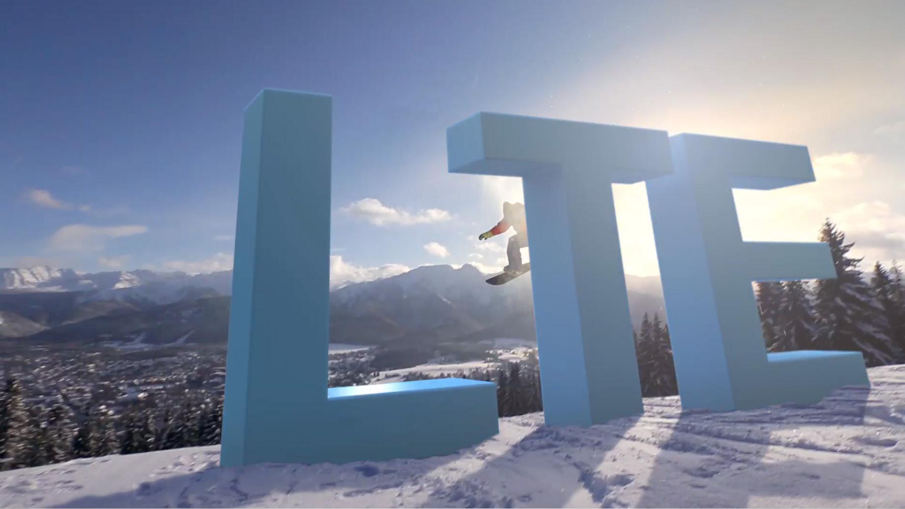 CP_LTE_Snowboard