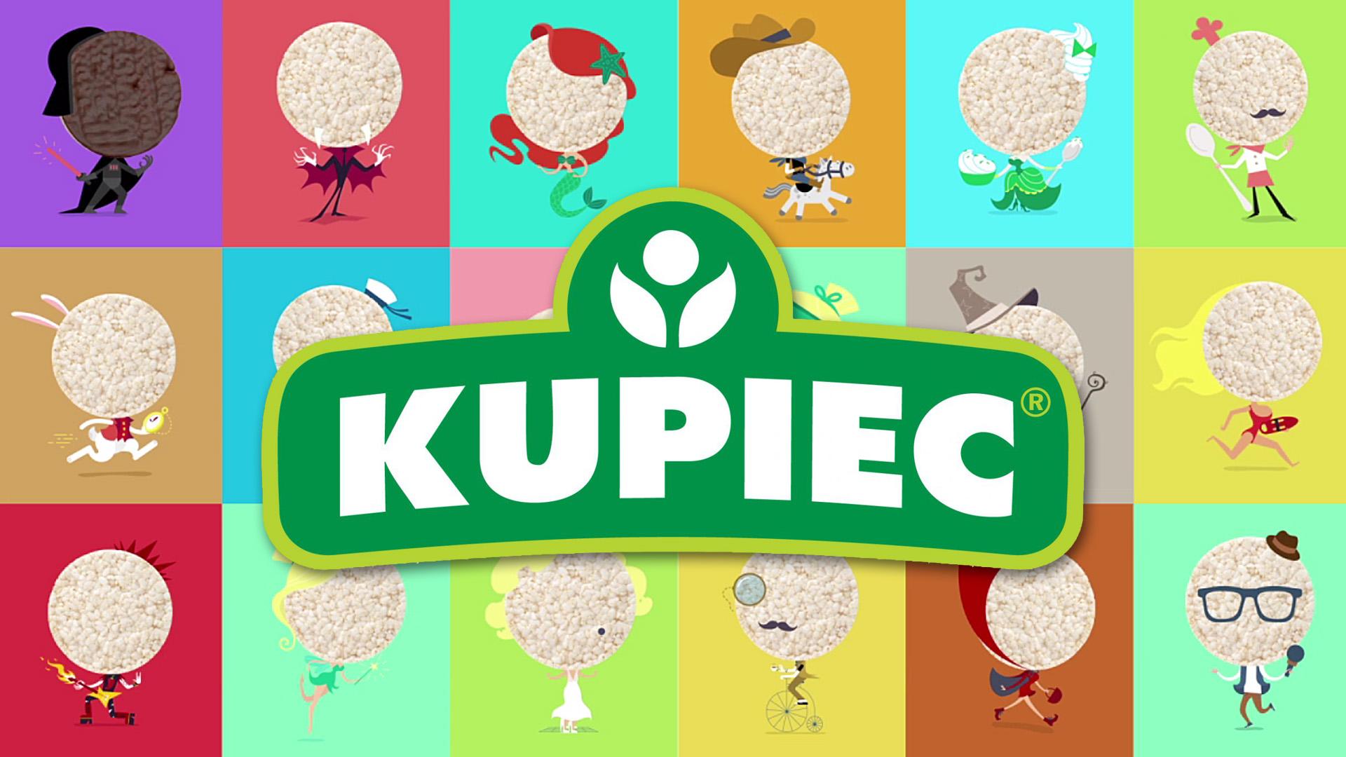 KUPIEC_360